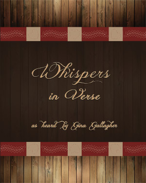 whispers-verse